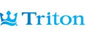 triton (россия) image