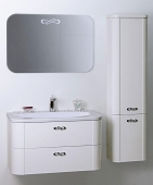 мебель 90-94 см image