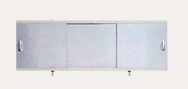 Экран под ванну  магазине москва