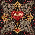 AMATA image