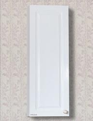 БРИКЛАЕР, Шкаф подвесной Бриклаер 32 Белый