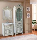 мебель 75-79 см image