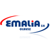 emalia image