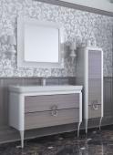 мебель 80-84 см. image