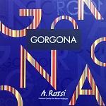 GORGONA image