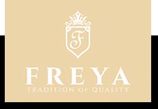 freya image