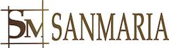 sanmaria (россия) image
