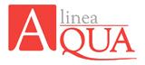 AQUA LINEA image