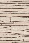 ВСПЕНЕННЫЙ ВИНИЛ (0,53х10) бумага image