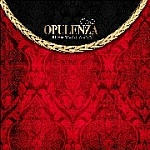 OPULENZA image