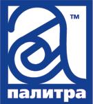 ПАЛИТРА image