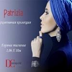 PATRIZIA image