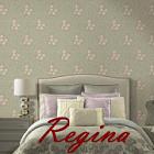 REGINA image