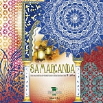 SAMARCANDA image