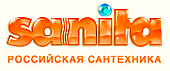 SANITA image
