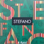 STEFANO image