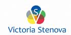 VICTORIA STENOVA image