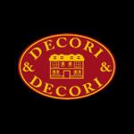 DECORI&DECORI image