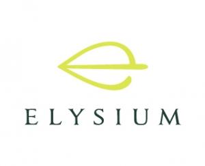 ELYSIUM (ЭЛИЗИУМ) image