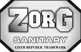 zorg image