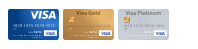 visa_cards_pay
