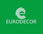 EURO DECOR image
