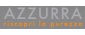 AZZURRA image