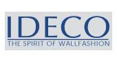 IDECO image