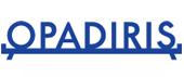 OPADIRIS image