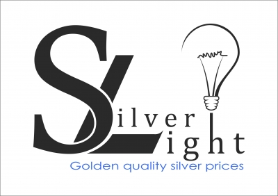 SILVER LIGHT image