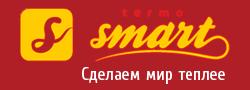 TERMOSMART image