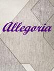ALLEGORIA image