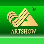 ARTSHOW image