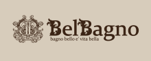 BELBAGNO image