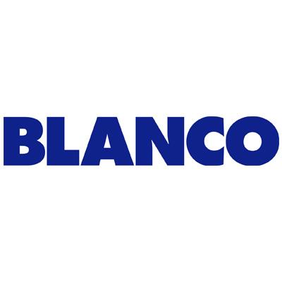 BLANCO image