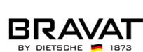 BRAVAT image