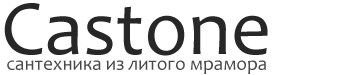 CASTONE image