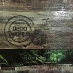 DECO WORLD image