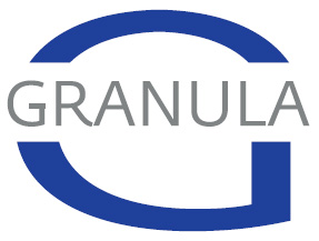 GRANULA image