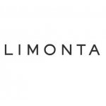 LIMONTA image