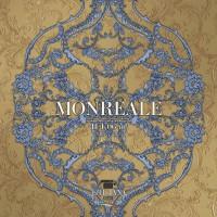 MONREALE image