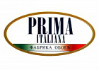 PRIMA ITALIANA image