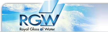RGW image
