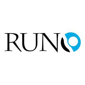 RUNO image